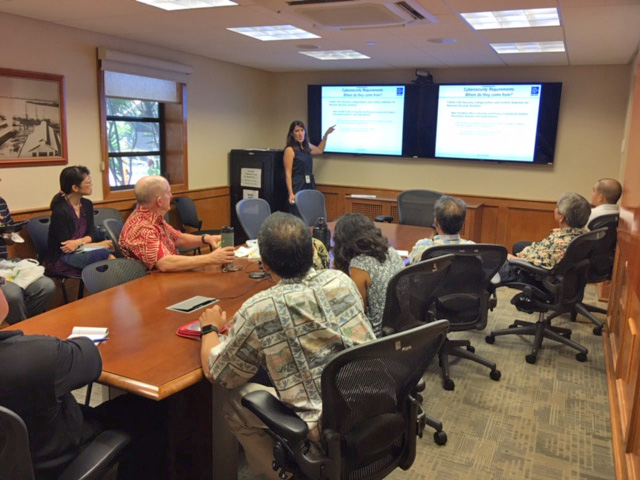 Cybersecurity Controls - Lunch N' Learn Session (37382400940).jpg