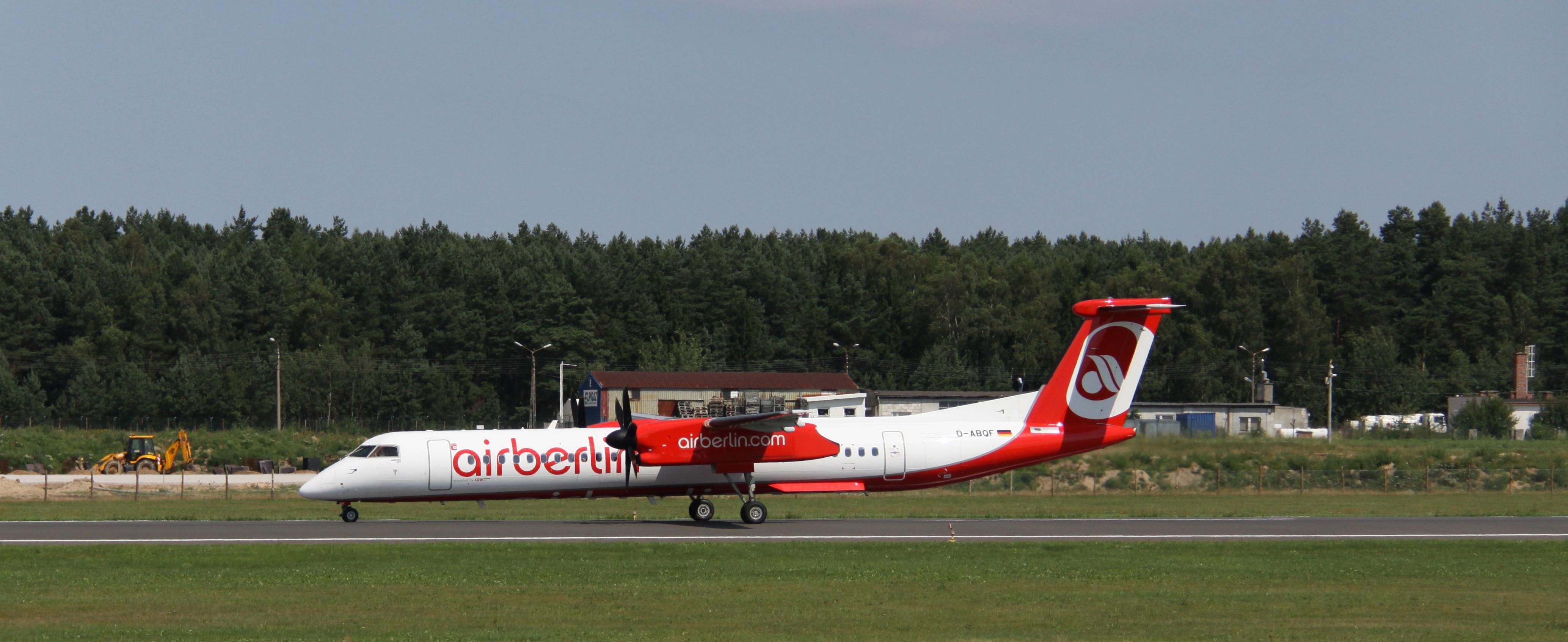 Filed Abqf Air Berlin De Havilland Canada Dhc 8 400q Dash Firex Smoke Alarm Wiring Diagram