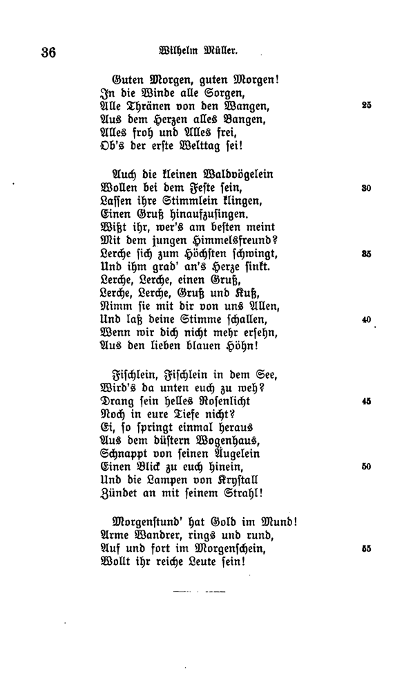 Filede Müller Gedicht 1906 036png Wikimedia Commons