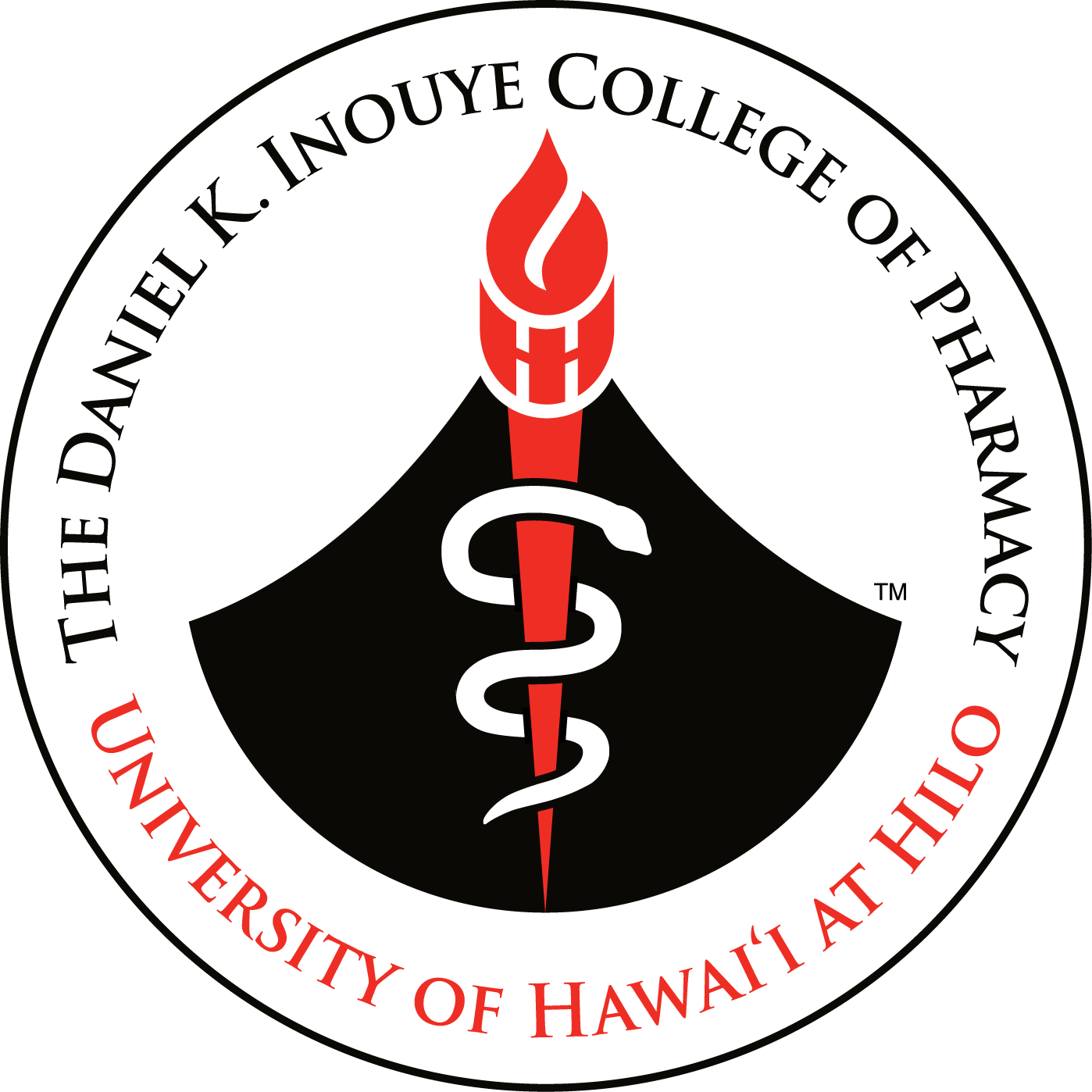 Daniel K  Inouye College of Pharmacy - Wikipedia