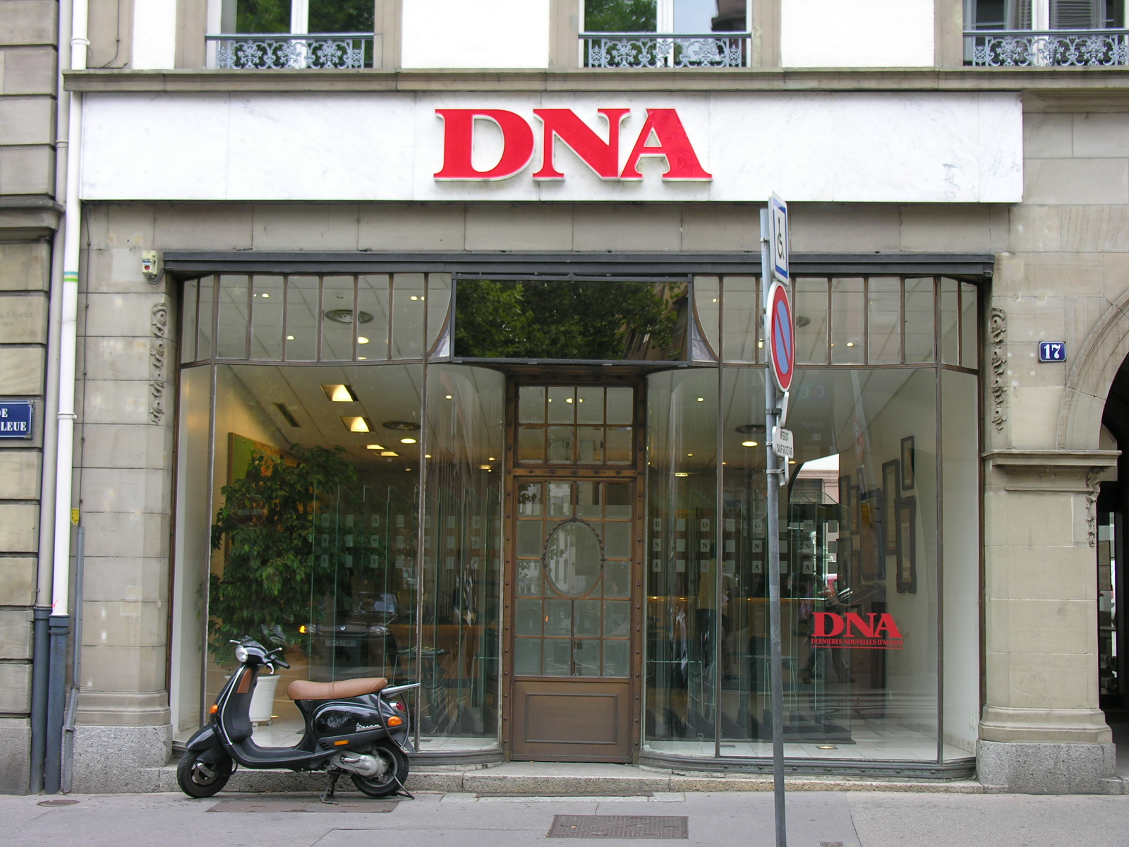 Dna Alsace Related Keywords & Suggestions - Dna Alsace Long Tail ...