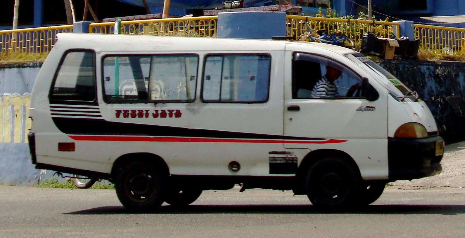 4600 Gambar Mobil Zebra Modif Gratis