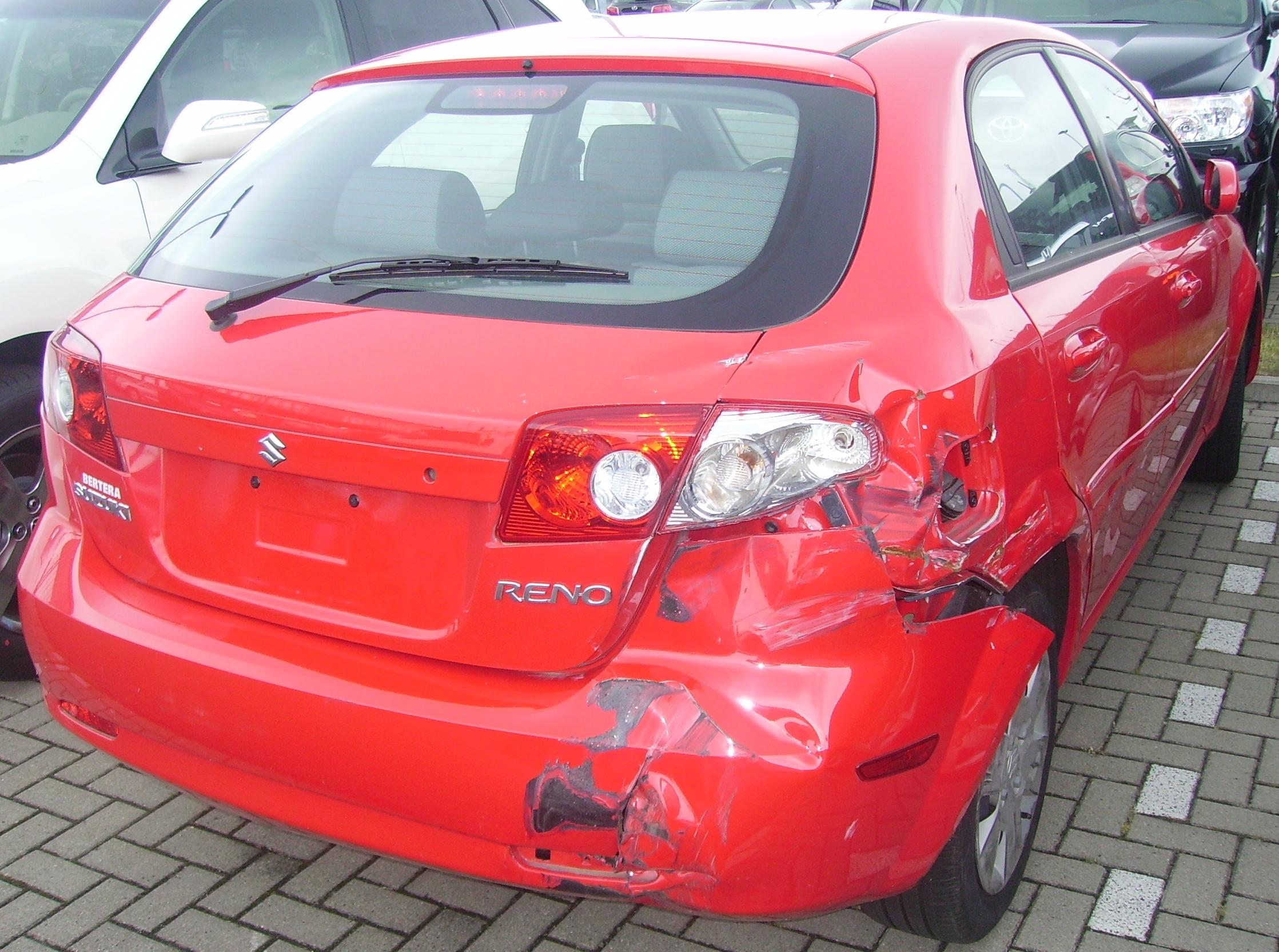 file damaged suzuki reno wikimedia mons