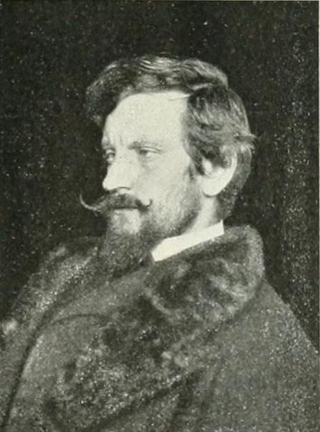 Image of Mario De Maria from Wikidata