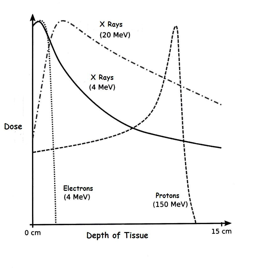 File Depth Dose Curves Jpg Wikimedia Commons