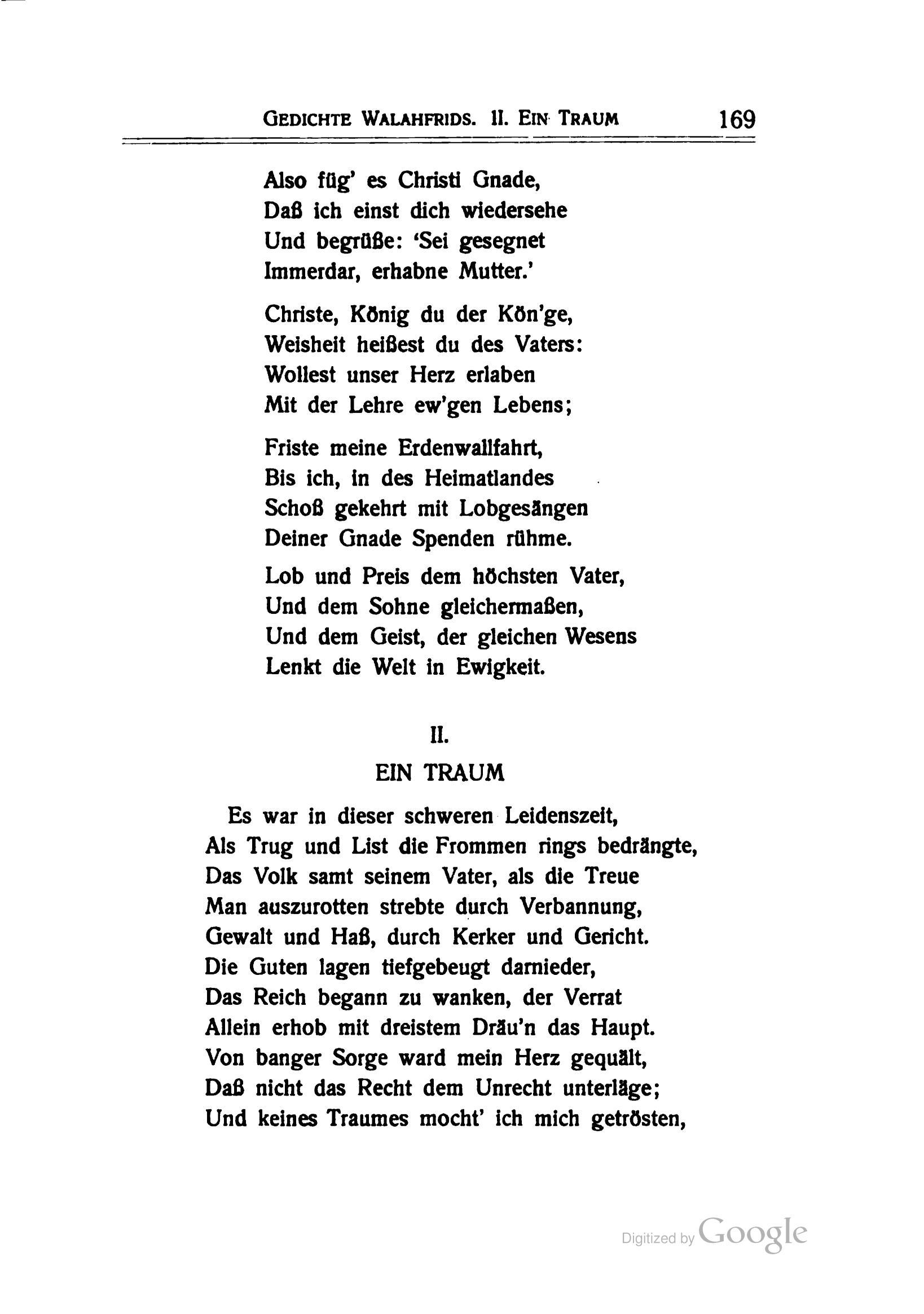 Filedeutsche Dichter Des Lateinischen Mittelalters 169jpg