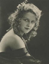 Diana Allen - Apr 1921 closeup.png