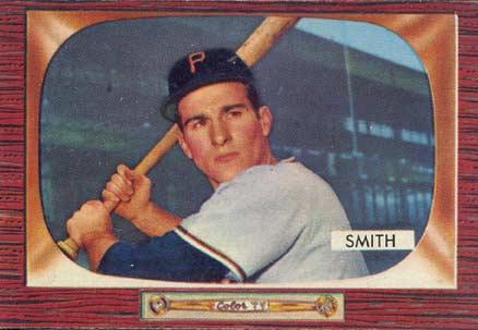 Dick Smith Wiki 55