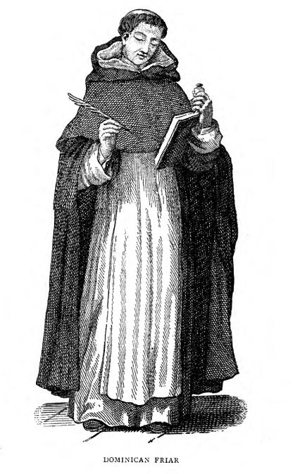 File:Dominican Friar.jpg - Wikimedia Commons