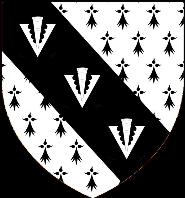 Baron Dorchester - Wikiwand