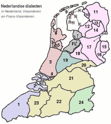Dutch-dialects.png
