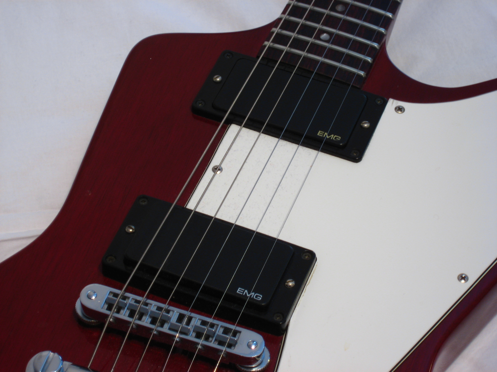 gibson pickup dating Guitar discussion forum archive - march, 2002 guitarsite legacy forum monthly discussion submitted by hq_admin_gsite on fri dating gibson humbucker pickups.