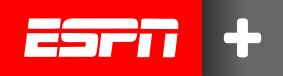 ESPN +.png