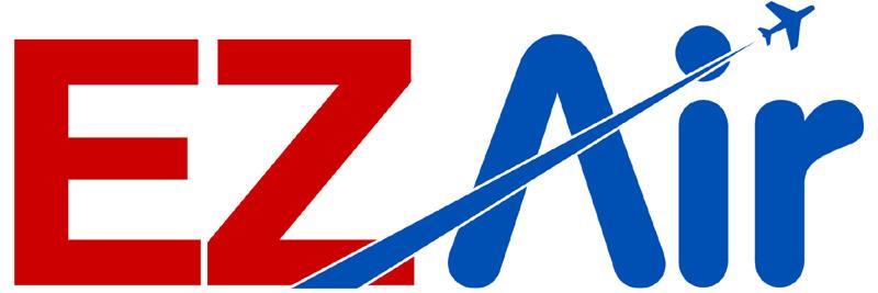 Ezair Wikipedia