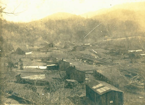 gatlinburg tennessee with File Elkmont Tennessee 1915 on Smoky Mountains A Vacation In The Tennessee Mountains together with Newfound Gap Road in addition File Elkmont Tennessee 1915 likewise 6898373037 moreover Salty Watermelon Whiskey.