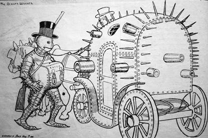 File:Equipment for money transfer (O. Schmerling, 1906).jpg