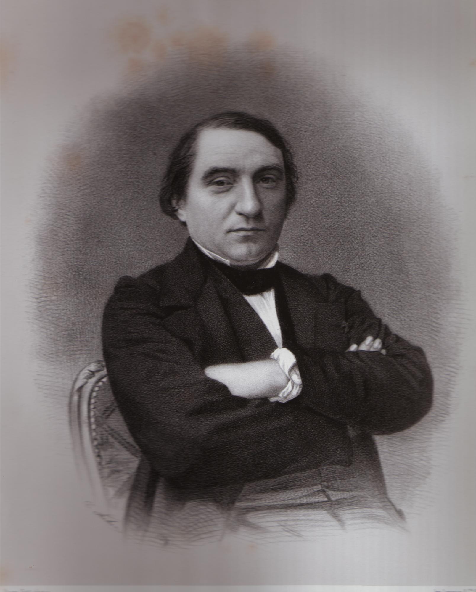 Резултат с изображение за Joseph Ernest Renan