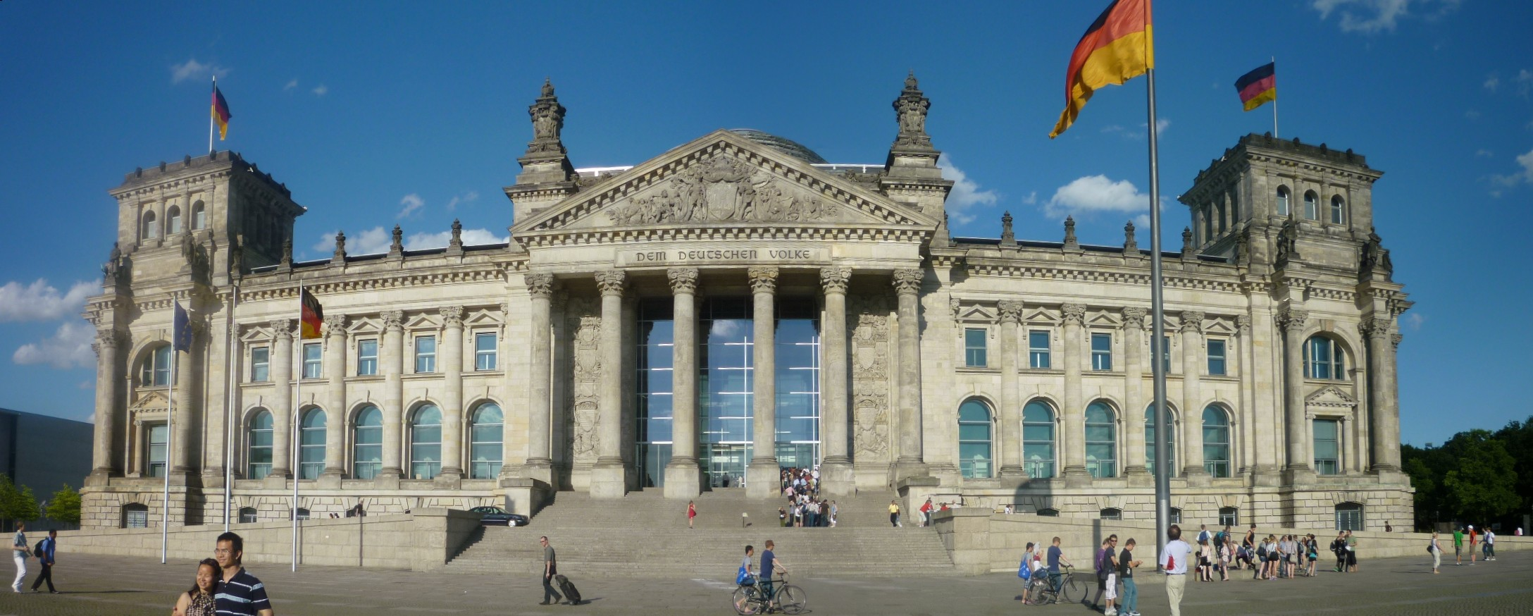 Datei:FW Reichstagsgebäude.JPG – Wikipedia  Datei:FW Reichs...