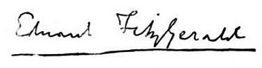 http://upload.wikimedia.org/wikipedia/commons/5/5f/FitzGerald_Edward_signature.jpg