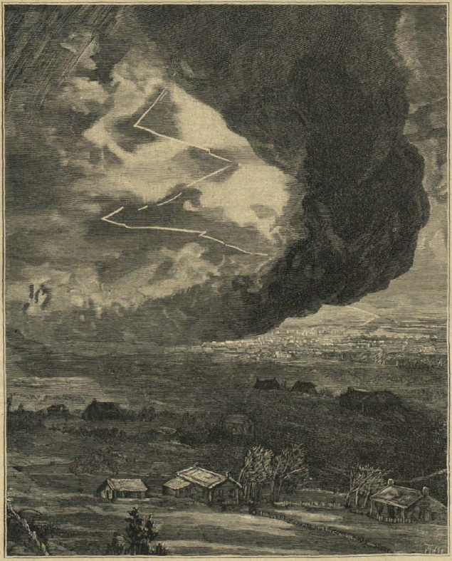 Tornado de madrid de 1886 wikipedia la enciclopedia libre - Tornados en espana ...