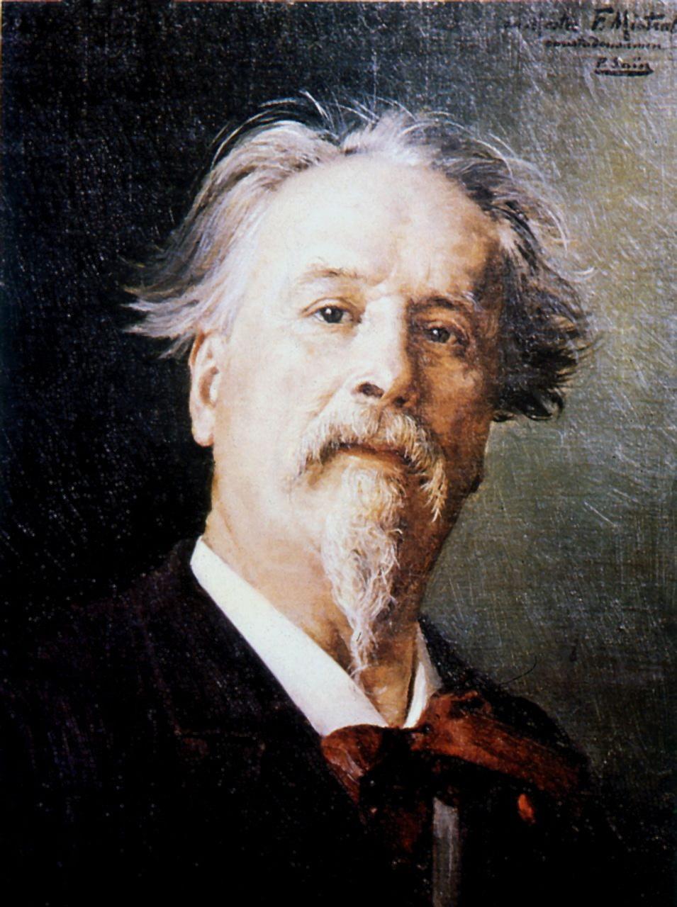 Frédéric Mistral by Paul Saïn.jpg