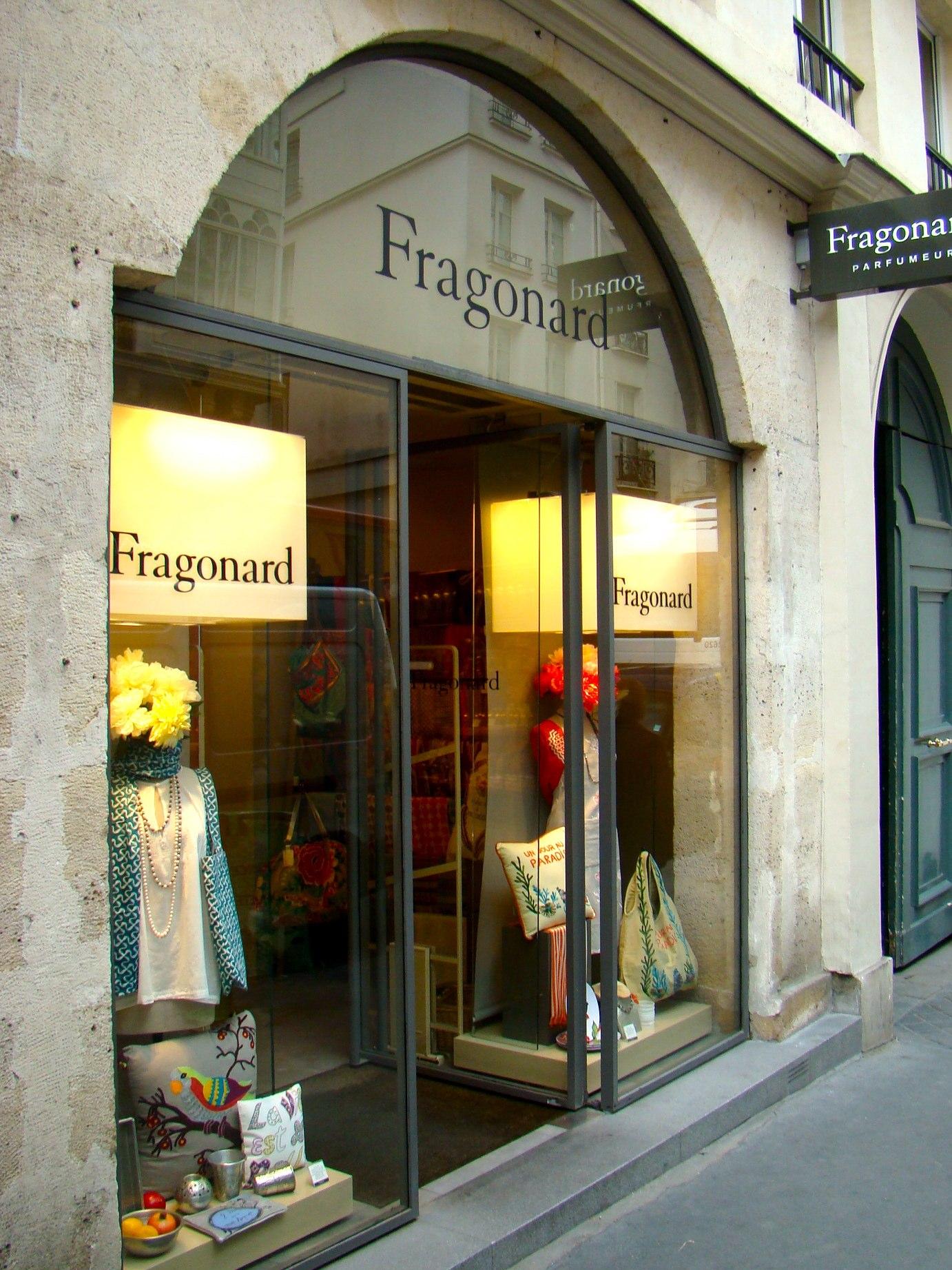 file fragonard store rue du mont thabor june 2011 jpg wikimedia commons