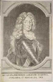 Frederik Willem Kettler.jpg
