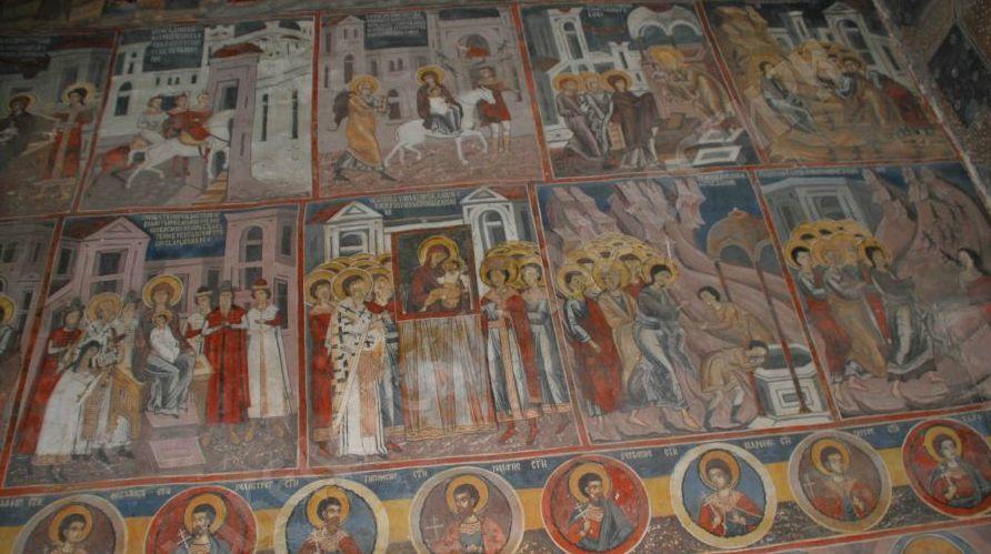 Freska Pološki 07.jpg