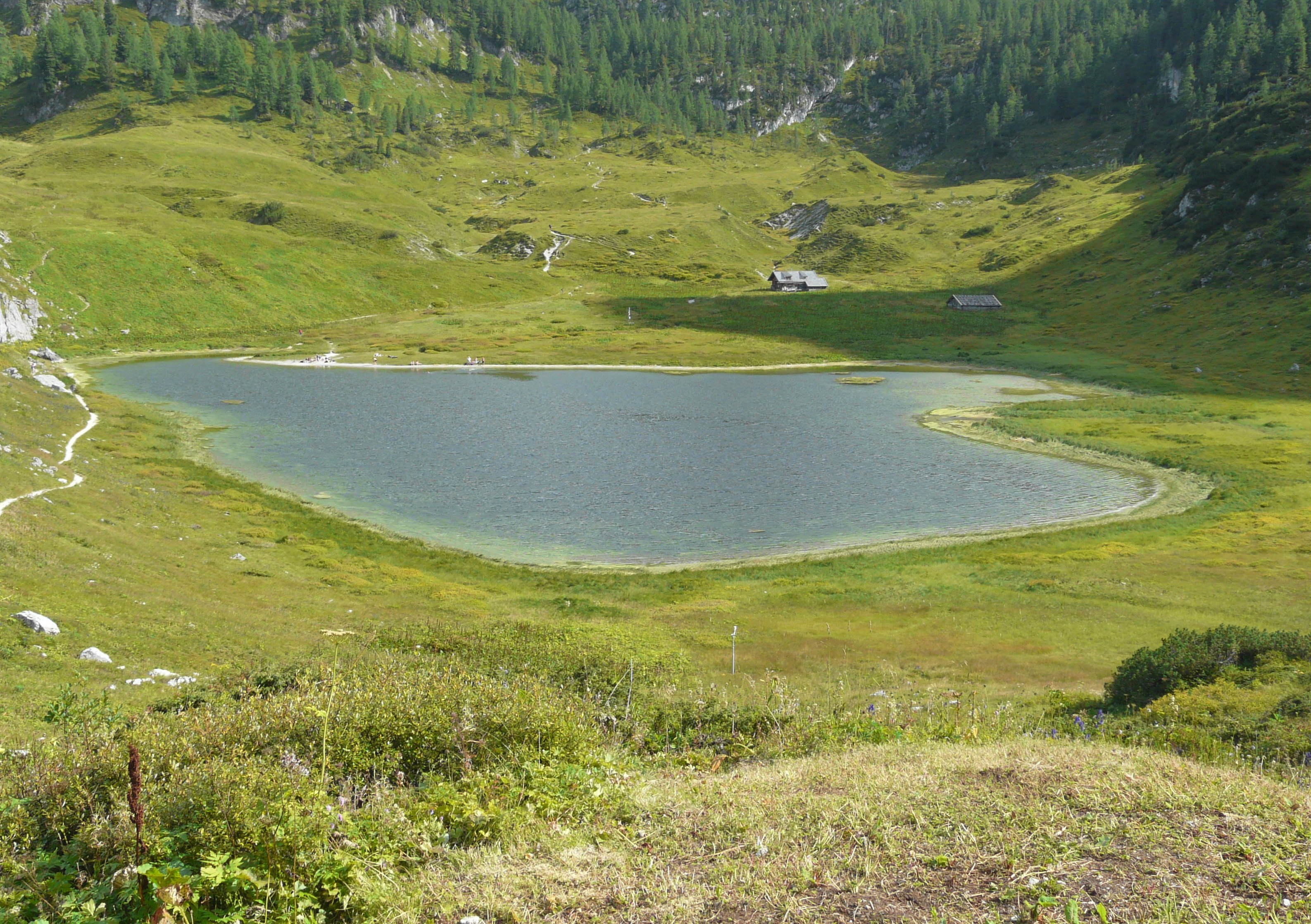 wiki landkreis berchtesgadener land