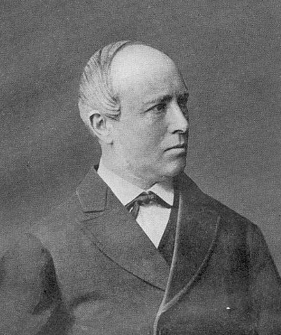 Georg Curtius - Imagines philologorum