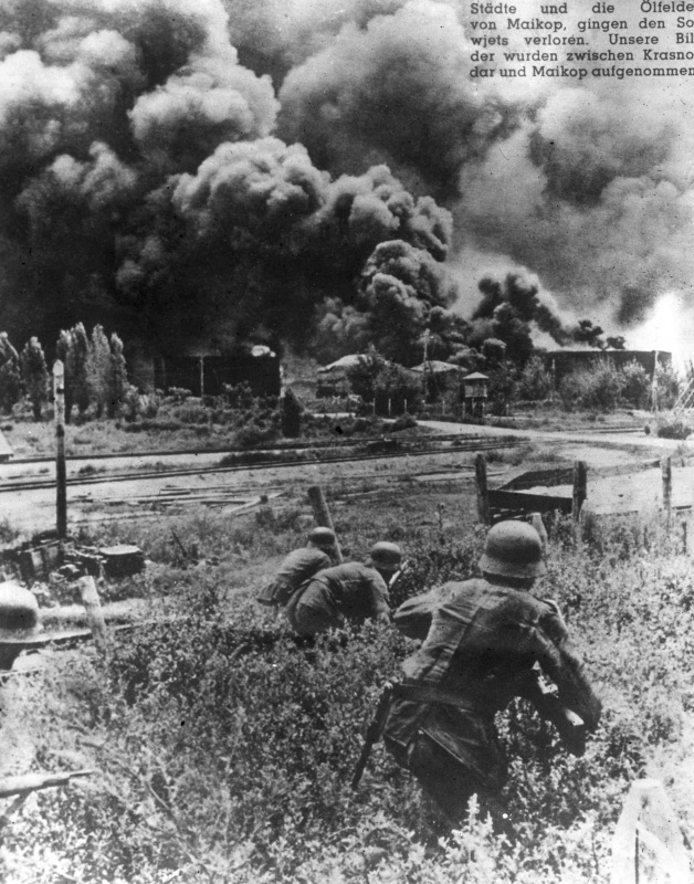 https://upload.wikimedia.org/wikipedia/commons/5/5f/German_soldiers_Maikop.jpg