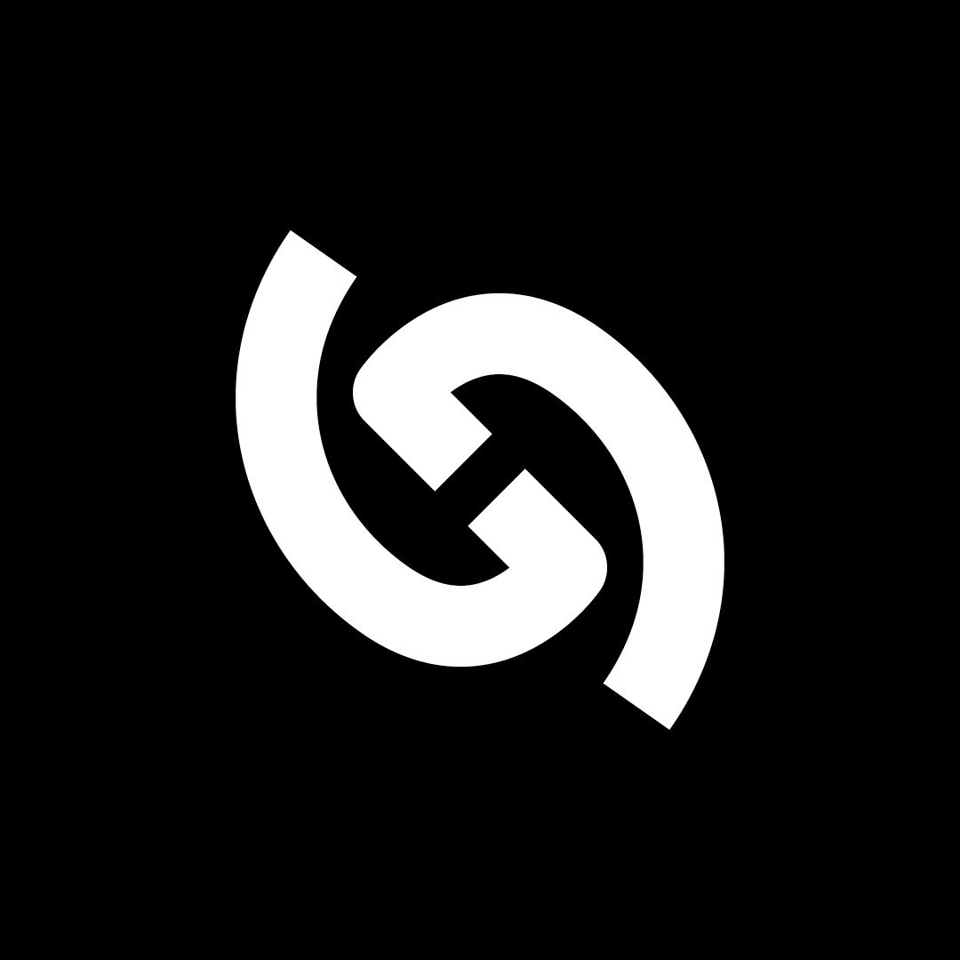 Gianni Giuliani Logo.jpg