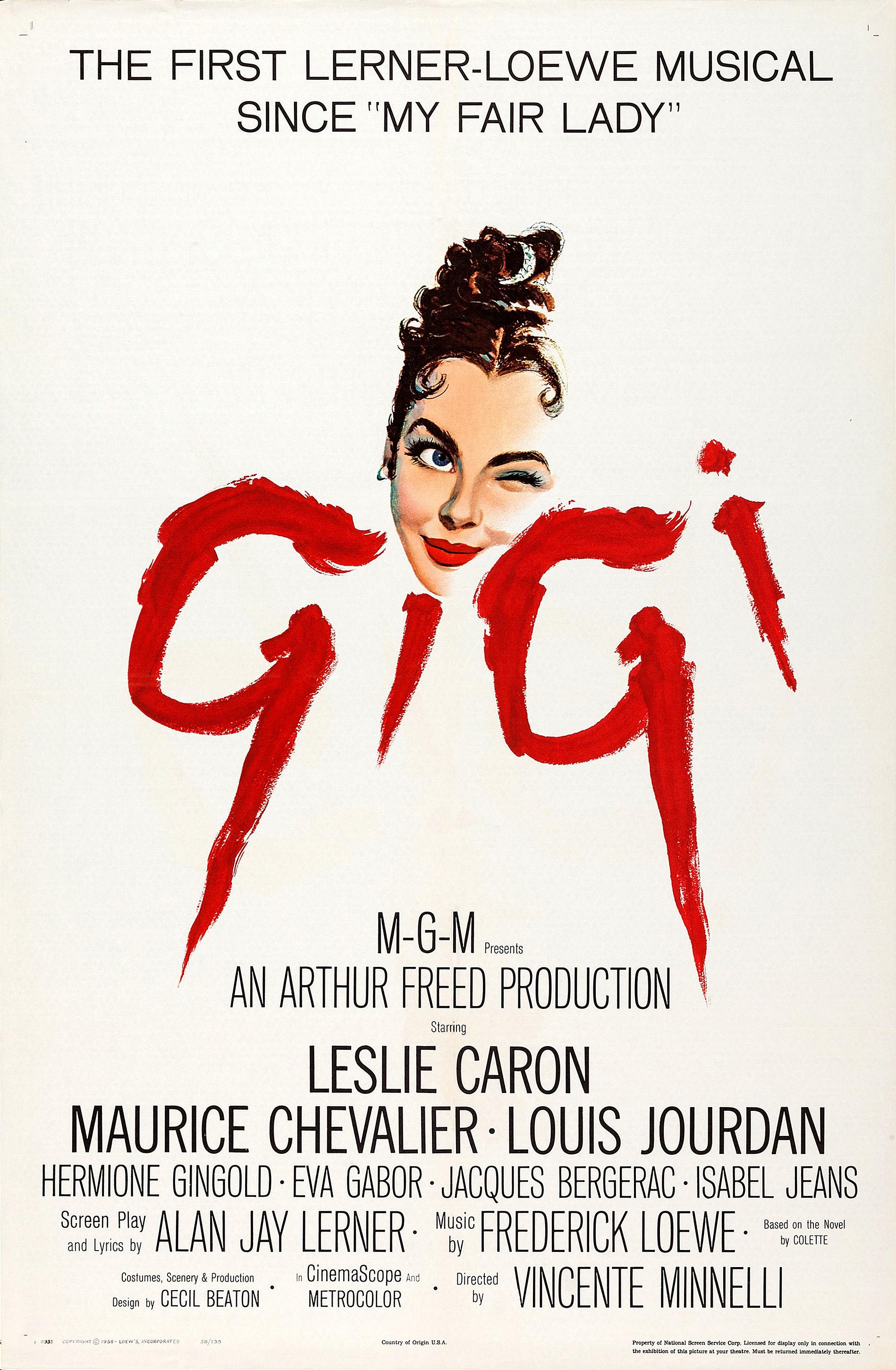 Gigi_(1958_poster).jpg