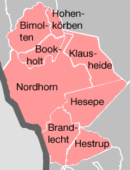 Nordhorn Wikipedia