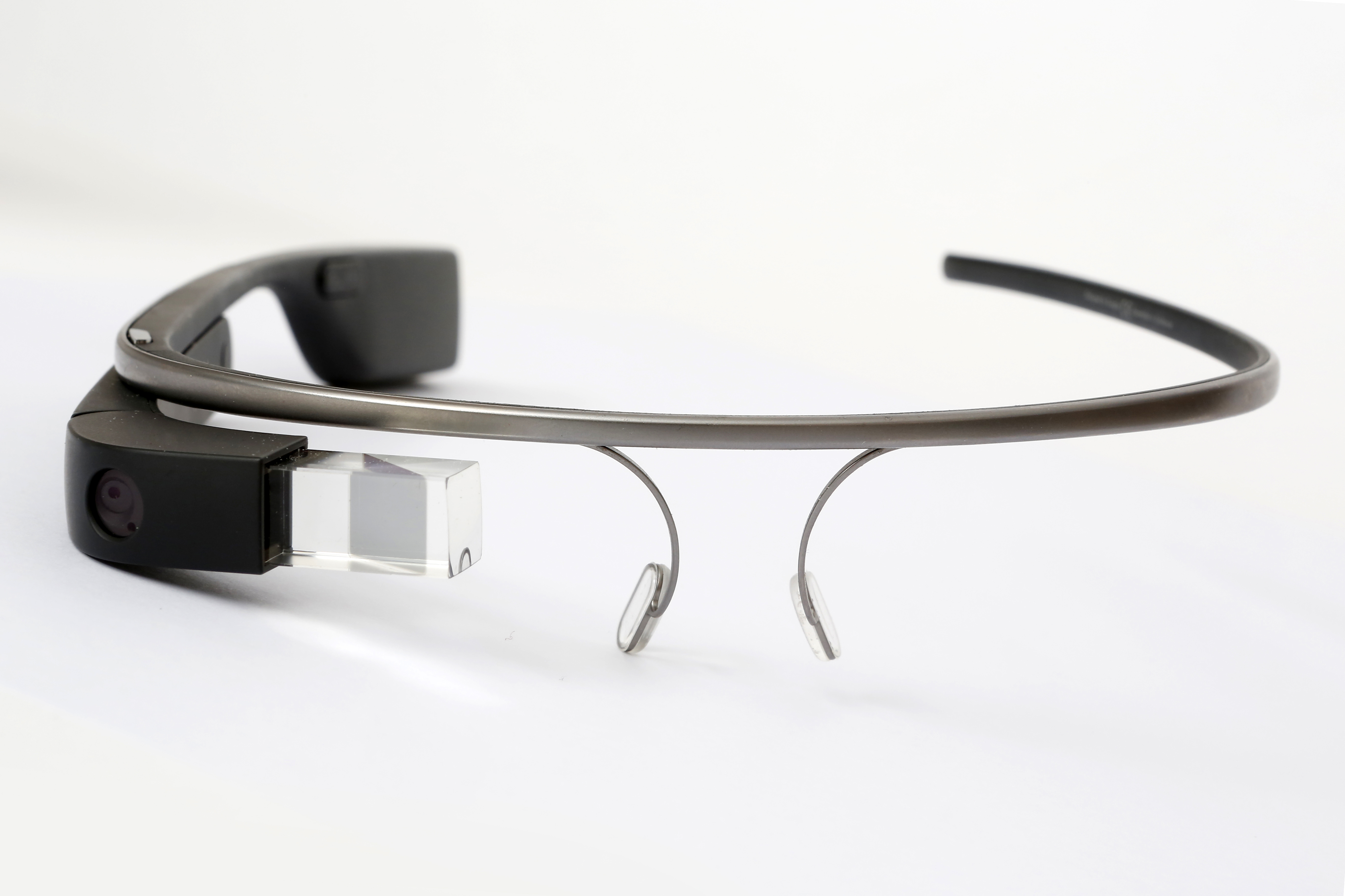 5 New Marketing Trends Brought To Us Via Wearables