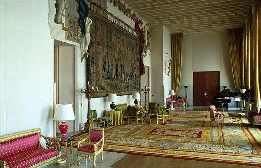 File grand salon de l 39 ambassade de france au for Salon du canada