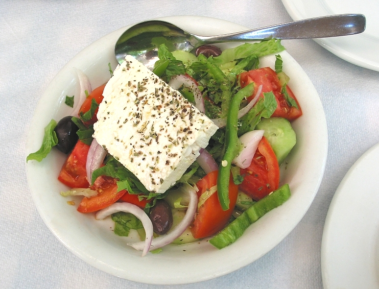 File:Greek Salad Choriatiki.jpg