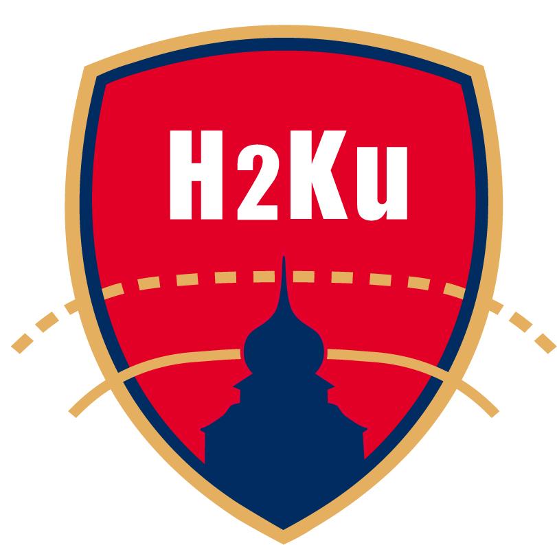 Sg H2ku