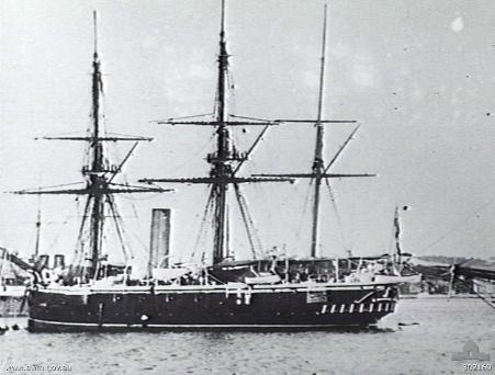 Hms curacoa 1878 wikipedia for Costruttori domestici del nordovest pacifico
