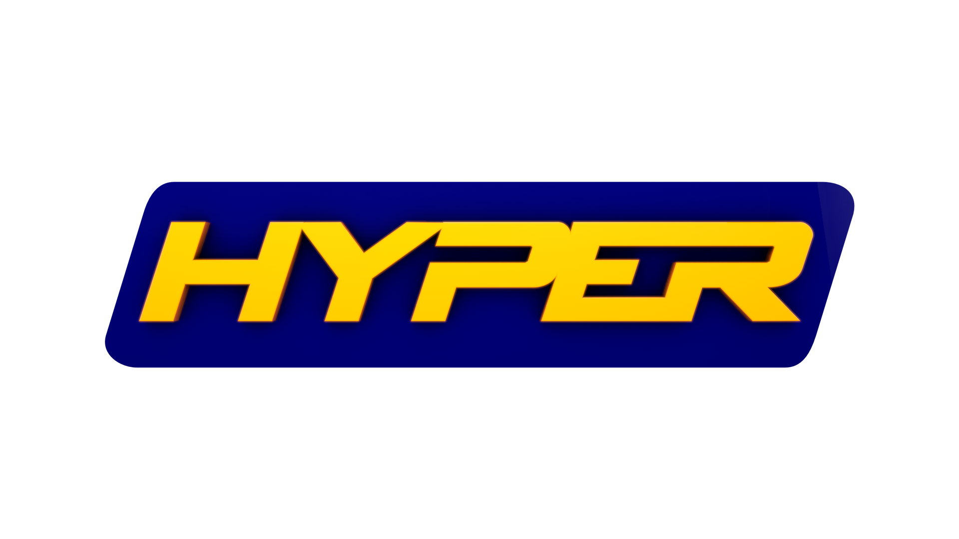 Hyper Tv Channel Wikipedia