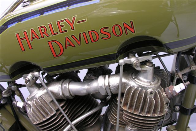 File Harley Davidson 20j 1920 Tank Jpg Wikimedia Commons