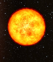 English: The oldest star of our Galaxy: HE 152...