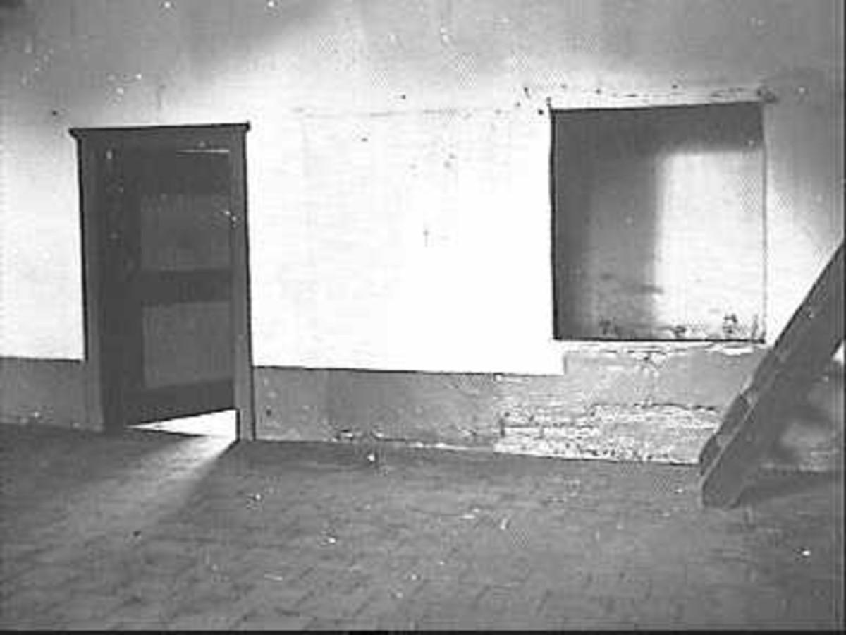 File:heerd links toegang geute rechts bedstede trap opkamer