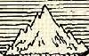 Hegy (,,,heraldika).PNG
