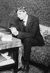 Helge Krog in 1919 (crop).jpg