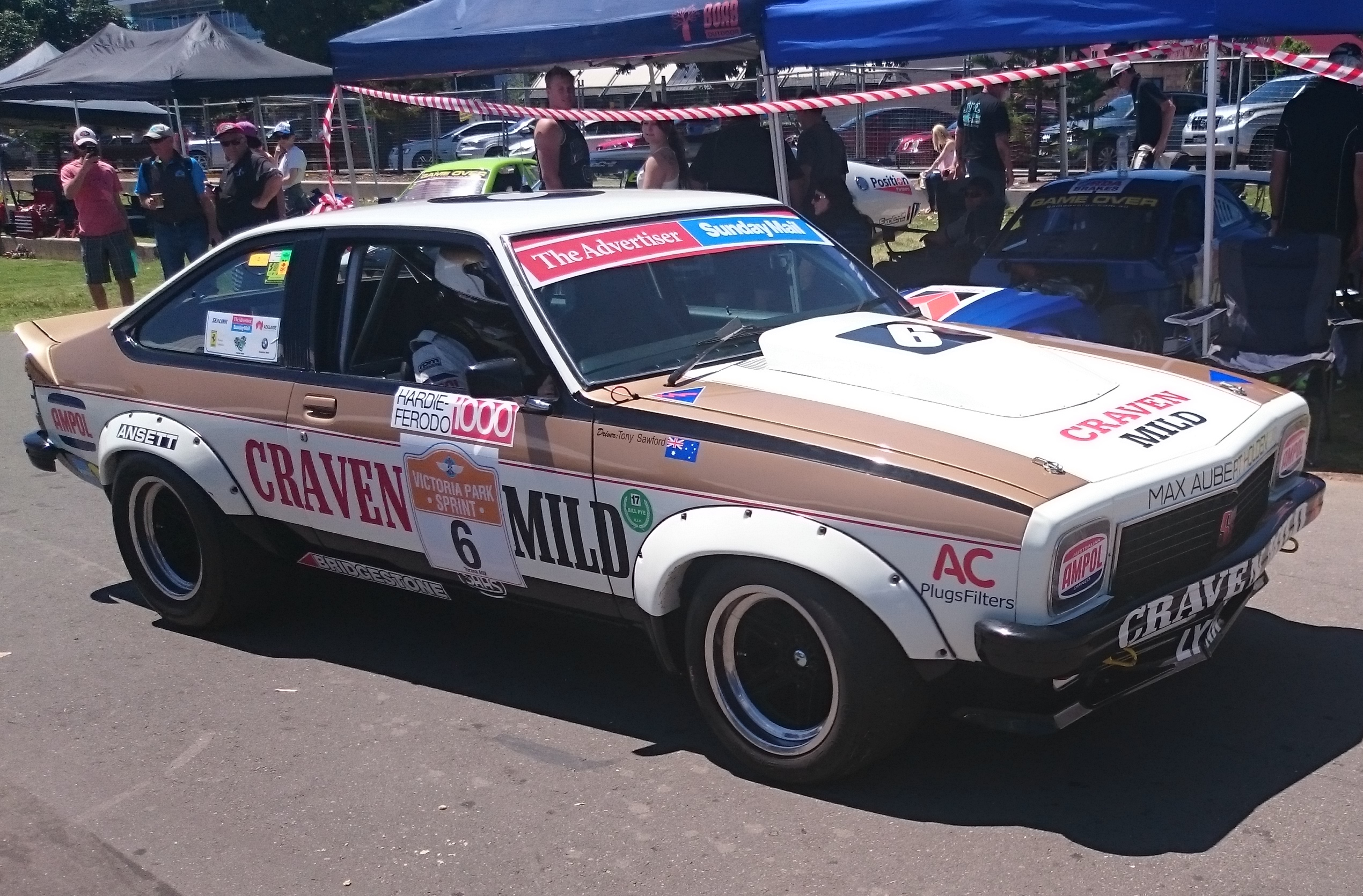 Historic Race Cars For Sale Nz
