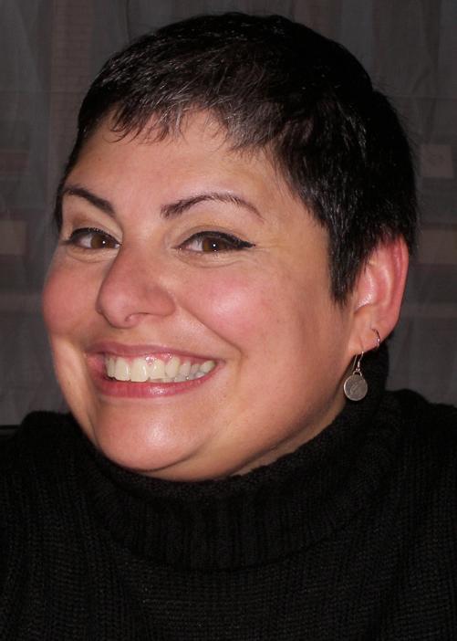 Holly Black Wikipedia