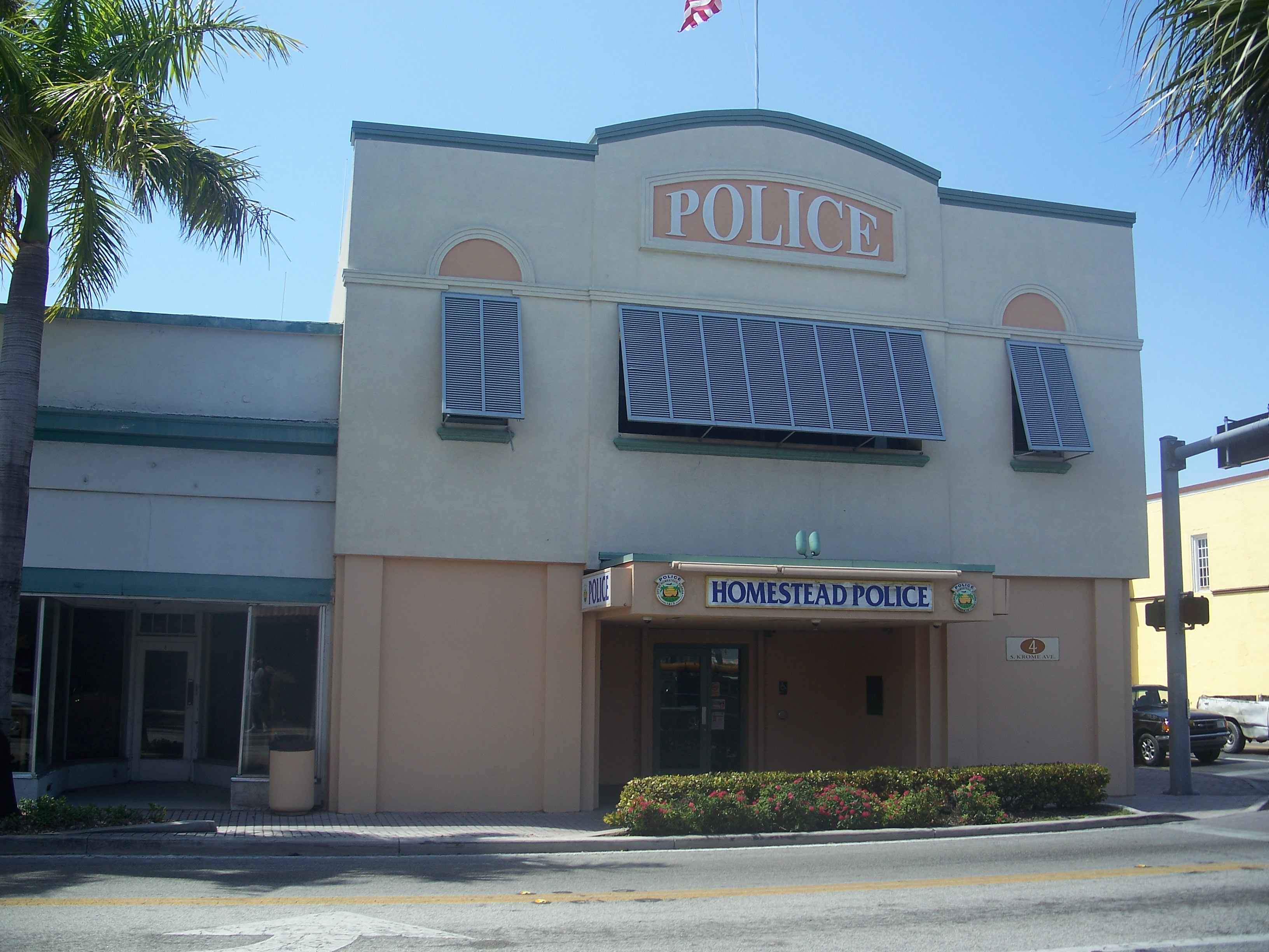 Florida Department Of Business And Professional Regulation West Palm Beach