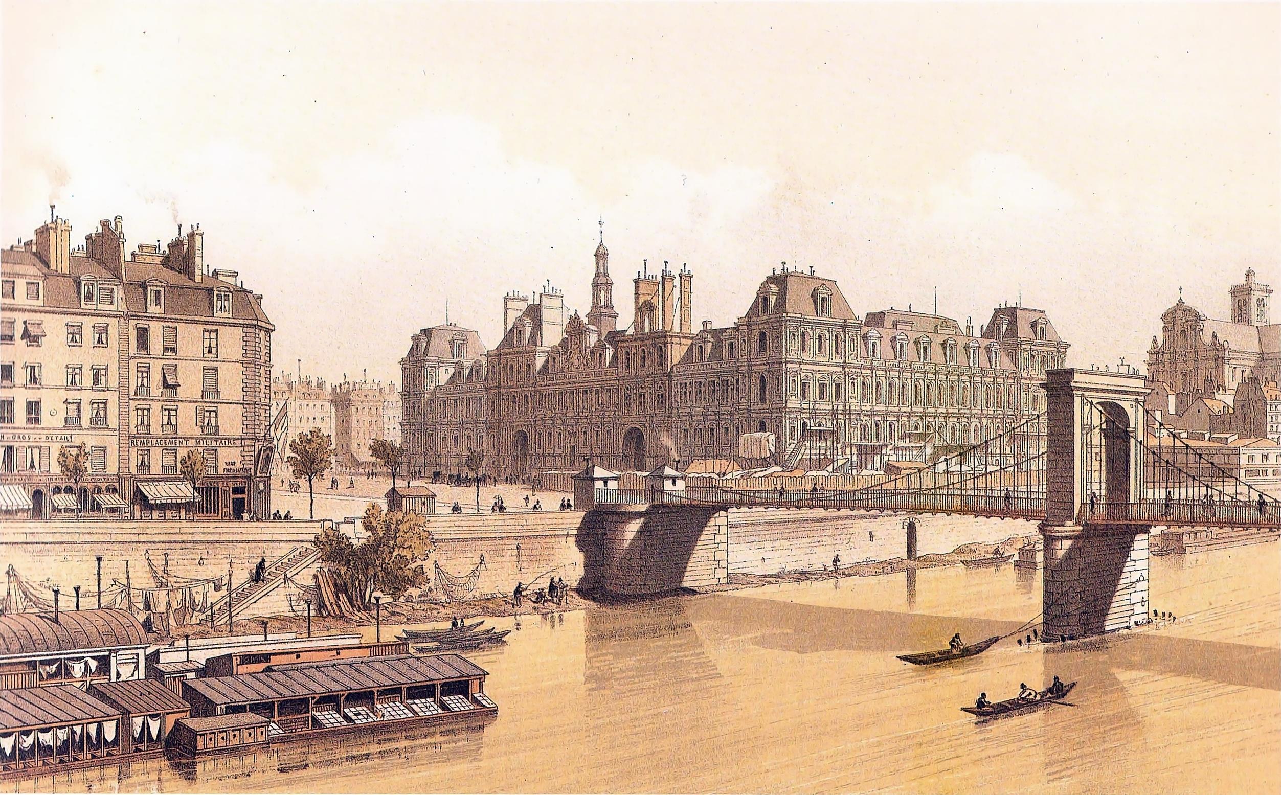 File:Hotel de Ville Paris Hoffbauer 1842.jpg