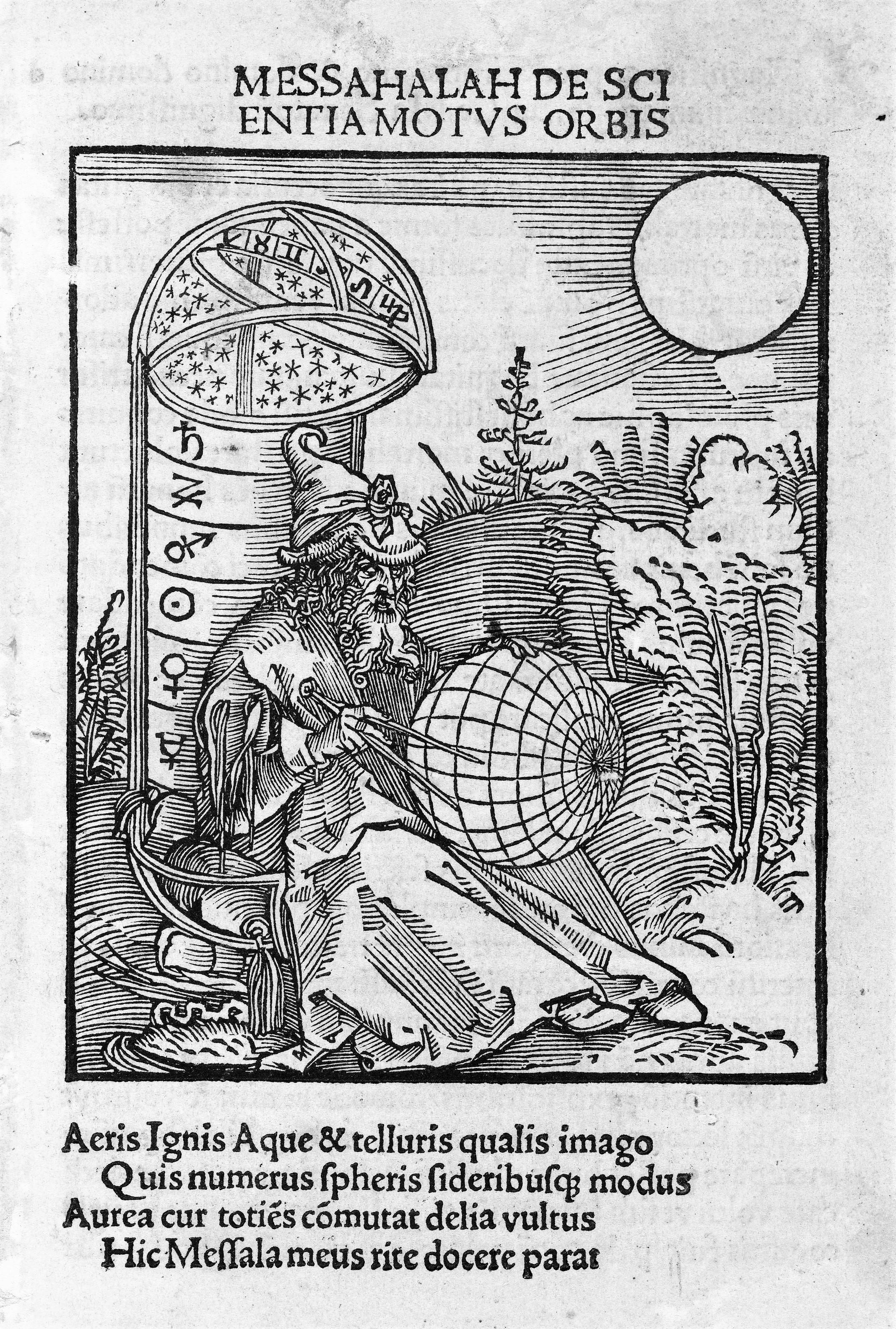 Astrologie – Wikipedia